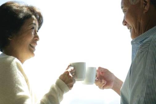 cà phê và sức khỏe - cafe and health