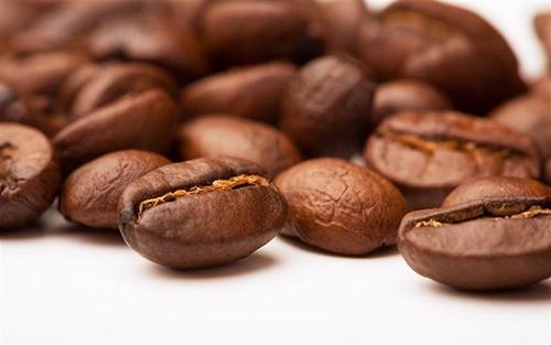 Uống cà phê giúp bạn tỉnh táo và thông minh hơn