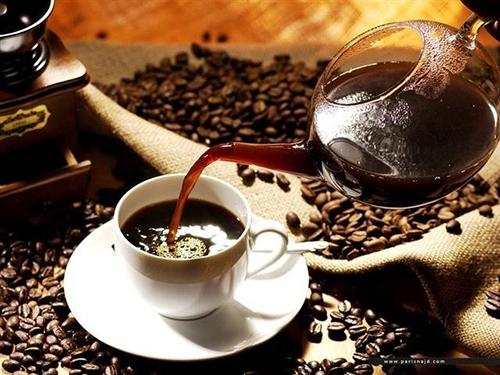 cà phê có thể làm giảm nguy cơ xơ gan tới 80%