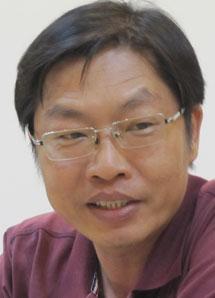 Trương Đức Long