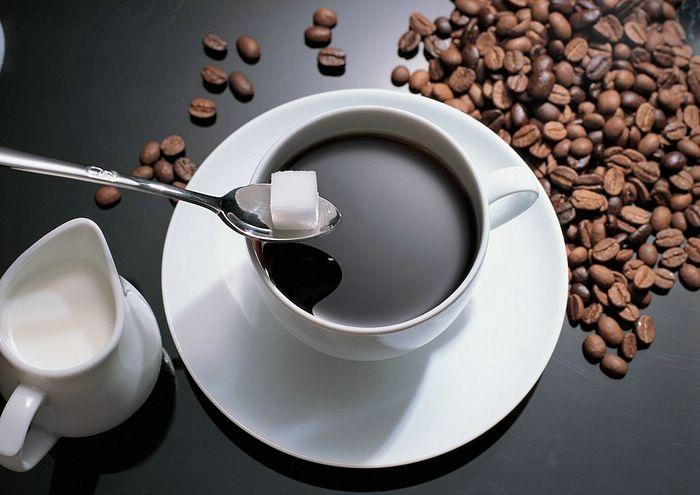 cà phê nguyên chất, cà phê sạch, mùi cà phê thật